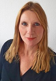 Angelika Fiedler