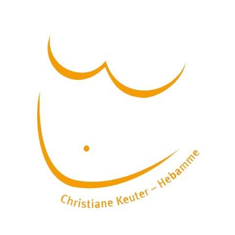 Logo: Christiane Keuter