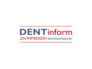 Logo: DENTinform
