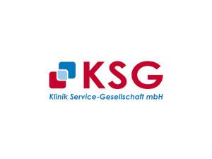 Logo: KSG