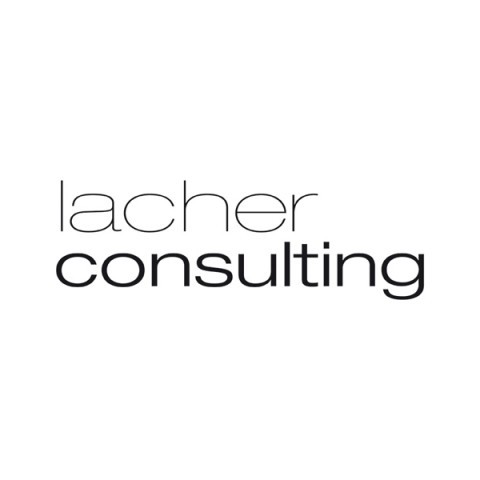 Logo: Lacher Consulting