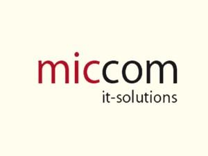 miccom-its