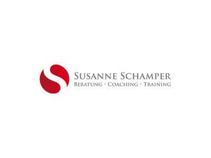 Logo: Susanne Schamper
