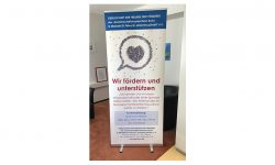 Rollup: Gemeinschaftskrankenhaus Bonn gGmbH