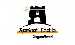 Logo: Apricot Castle